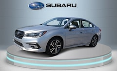 New 2019 Subaru Legacy 2.5i Sport Sedan 4S3BNAS68K3028308 in Miami FL