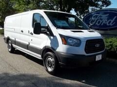 2018 Ford Transit-150 Van