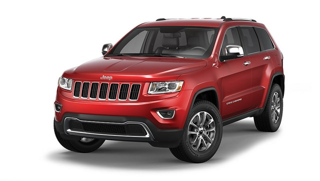 2015 jeep grand cherokee weatherford tx roger williams. Black Bedroom Furniture Sets. Home Design Ideas