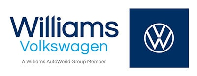 Williams Volkswagen Inc.