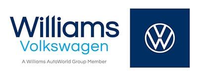 Williams Volkswagen Inc.