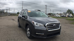 New 2019 Subaru Ascent Premium 7-Passenger SUV for sale in Sayre, PA