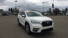 New 2019 Subaru Ascent Touring 7-Passenger SUV for sale in Sayre, PA