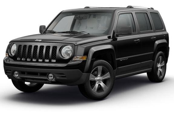 new jeep patriot suvs for sale near burlington vt. Black Bedroom Furniture Sets. Home Design Ideas