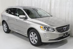 Certified Pre-Owned 2016 Volvo XC60 T5 Drive-E Platinum SUV YV440MDM5G2848909 in Des Moines IA