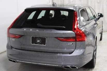 New 2019 Volvo V90 For Sale in Des Moines, IA | Near Urbandale, Johnston,  Pleasant Hill & West Des Moines, IA | VIN:YV1A22VL3K1100372