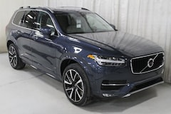 New 2019 Volvo XC90 T6 Momentum SUV V197081 in Des Moines, IA