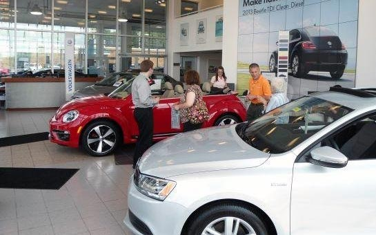 Eastside Auto Parts >> About East Side Mazda Volkswagen