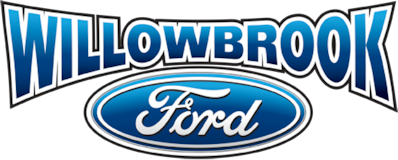 Willowbrook Ford Inc