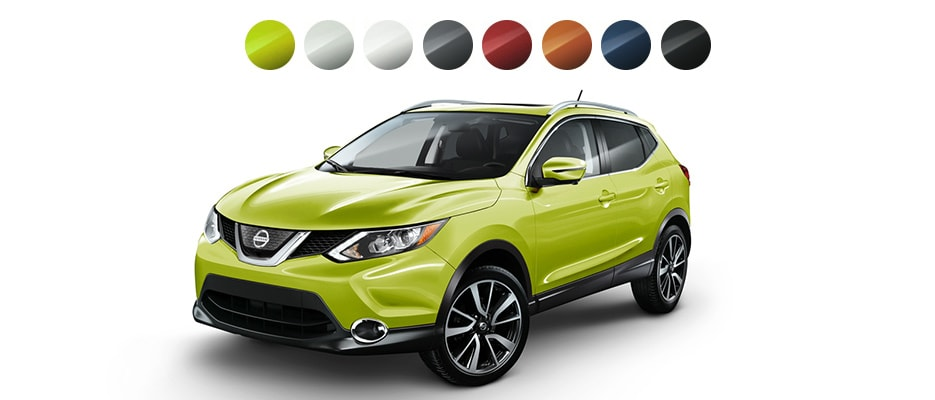 Nissan Qashqai 2018 Colours >> Introducing The All New 2017 Qashqai | Coming Soon | New & Used Vehicles For Sale At Willowdale ...