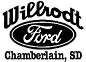 Willrodt Ford