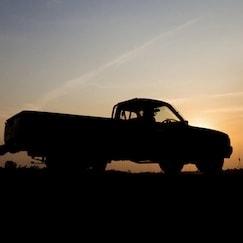Used trucks near Jackson MS
