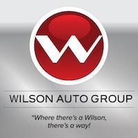Jackson MS Car Financing