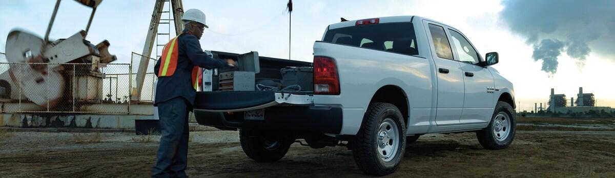 2019 ram 2500 near columbia sc new ram commercial trucks for sale. Black Bedroom Furniture Sets. Home Design Ideas