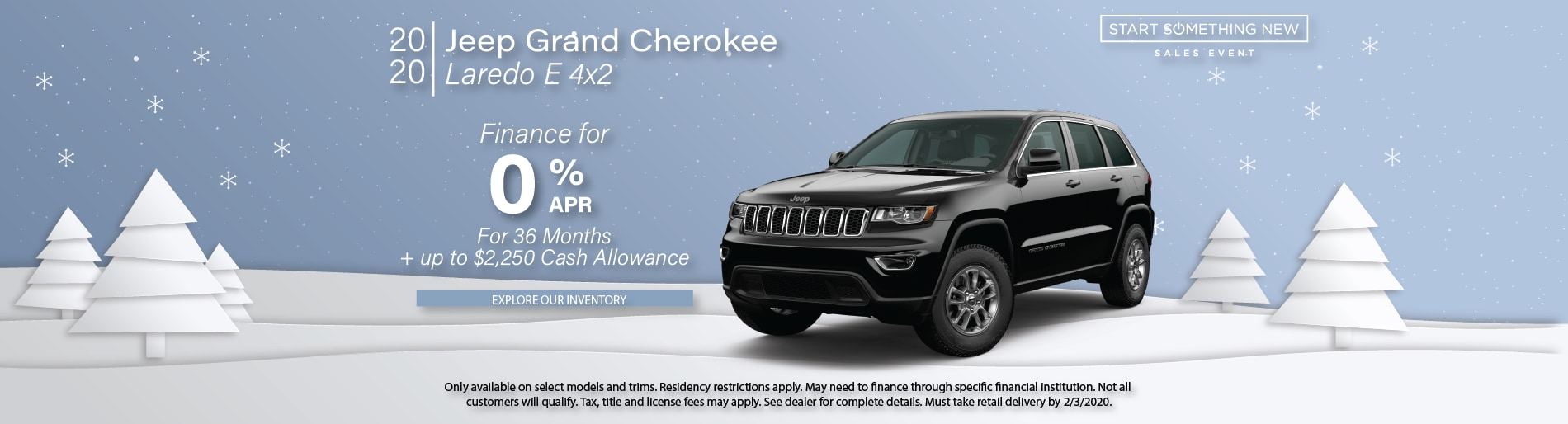 Wilson Chrysler Dodge Jeep Ram | New and Pre-Owned Cars ...