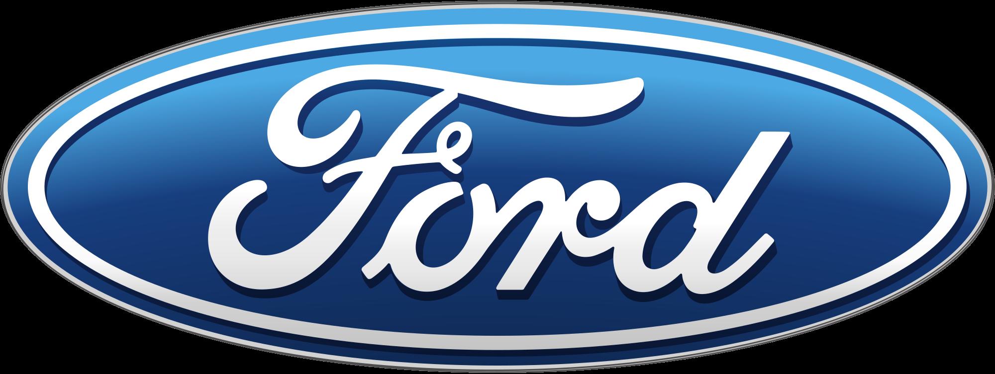 New Ford Ecosport For Sale In Saginaw Bay City Vin Automotive Wiring Sagin Workshop Car Manualsrepair Books Maj6p1ul9jc182965 Stock 185274