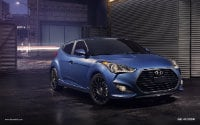 Hyundai Veloster maintenance near Jackson MS