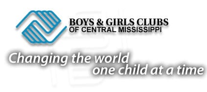 Boys & Girls Club of Central Mississippi