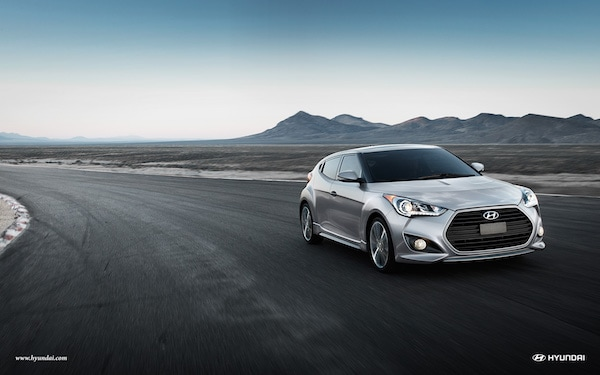 Used Hyundai Veloster available near Jackson MS