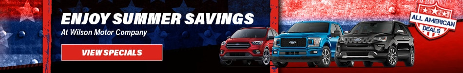 Used Cars Logan Utah >> Used Car In Logan Used Ford Cars Wilson Ford