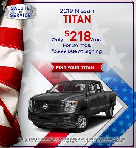 2019-Titan-May