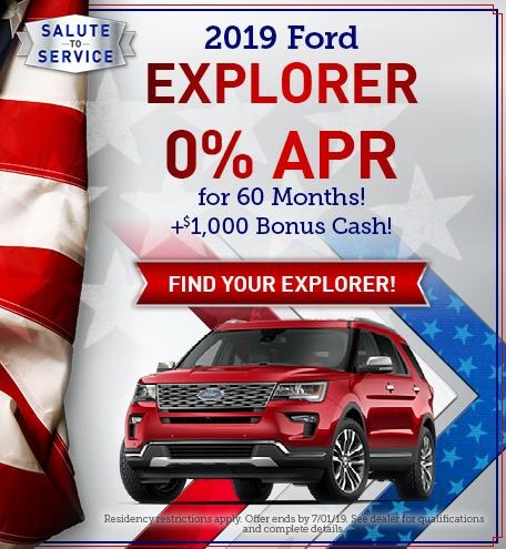 2019-Explorer-May