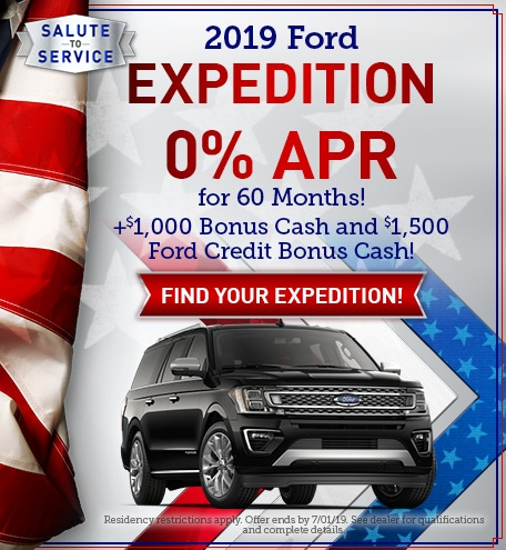 2019-Expedition-May