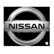 Wilson Motor  Nissan