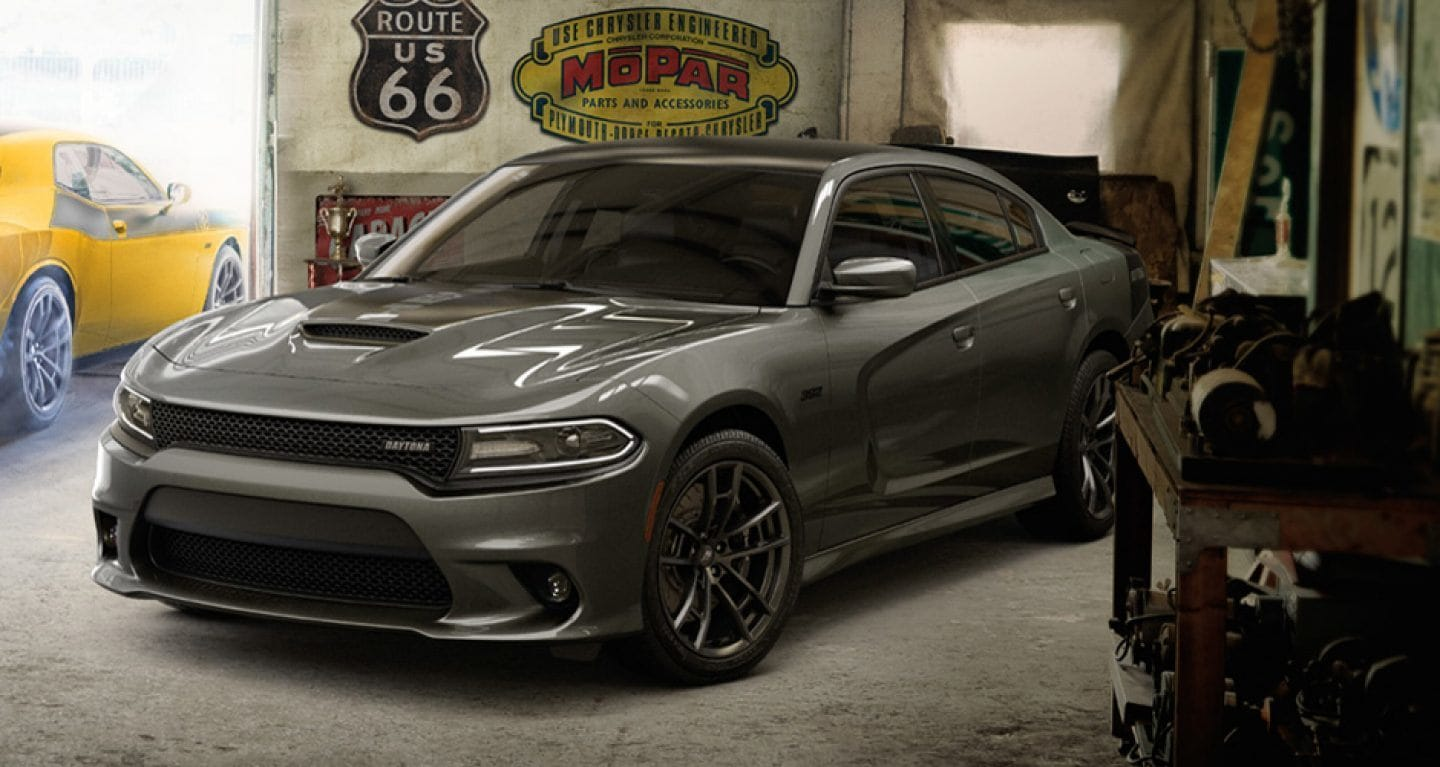 2018 Dodge Charger.jpg