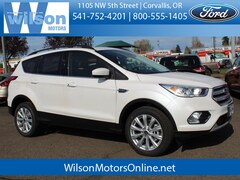 2019 Ford Escape SEL SUV for Sale in Corvallis OR