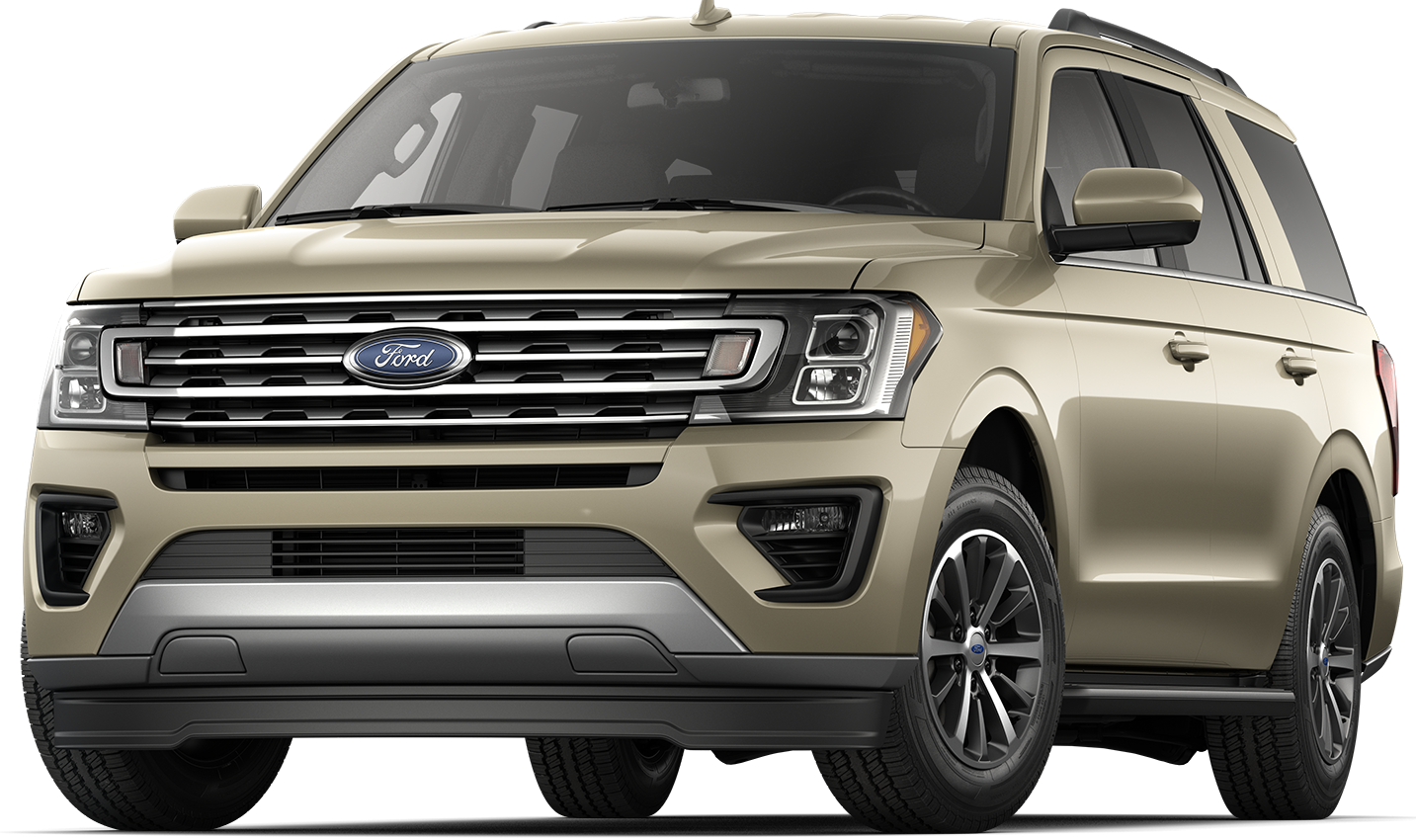 Wilson Motors Corvallis >> The 2019 Ford SUV Line-Up in Corvallis OR | Wilson Motors