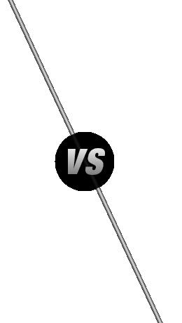 2019 Ford Explorer vs  Competitors Corvallis OR | Wilson