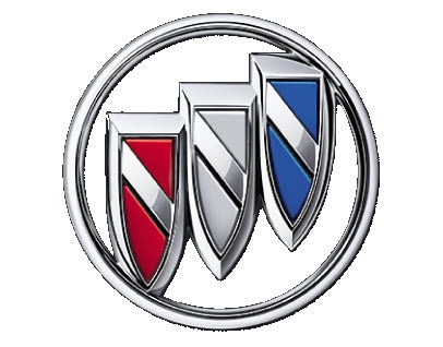 Buick Warranty