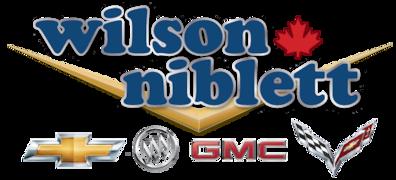 Wilson-Niblett Motors Limited