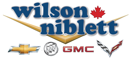 Wilson-Niblett Motors Limited