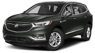 2019 Buick Enclave Avenir | DEMO | SURROUND VISION | NAVIGATION |  SUV