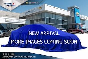 2018 Chevrolet Equinox LT   REMOTE STAART   BACK-UP CAMERA   SUV