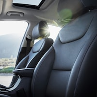 Hyundai Ioniq Hybrid available near Jackson MS