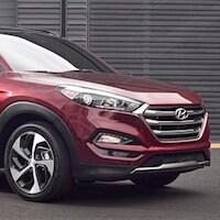 Jackson MS area Hyundai sales event