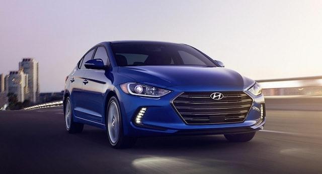 Delightful Hyundai Elantra Maintenance Schedule