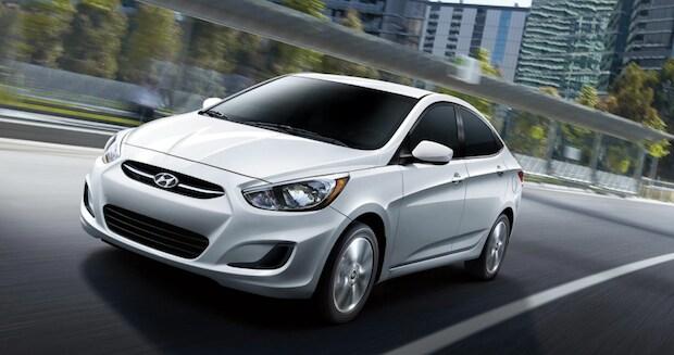 Jackson MS area Hyundai specials