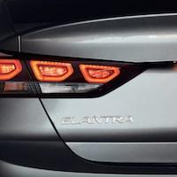 Hyundai deals near Jackson MS
