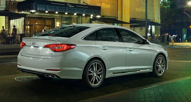 Jackson MS area 2017 Hyundai Sonata dealer