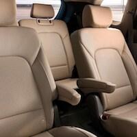 Hyundai Santa Fe available near Jackson MS
