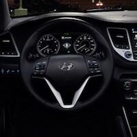 Why buy the 2017 Hyundai Tucson