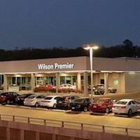 Hyundai discounts near Jackson MS