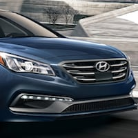 Hyundai specials near Jackson MS