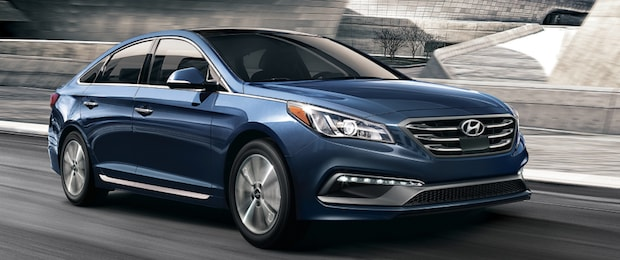 2017 Hyundai Sonata available near Jackson MS