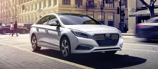 Lovely Hyundai Sonata Hybrid Maintenance Schedule