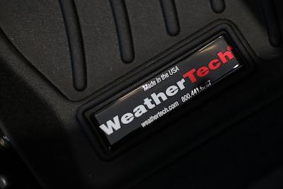 $20 Off Weathertech Floor Mats